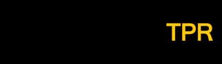 TAYLORIZED PR Logo