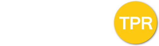 small business public relations firm